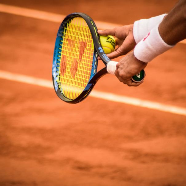 campi da tennis convenzionati
