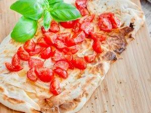 mare-home-pizze-e-focacce