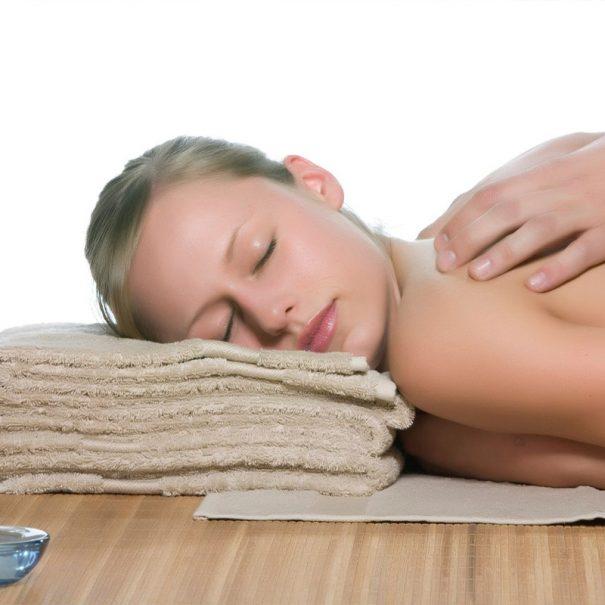 offerte speciali cesenatico massaggi