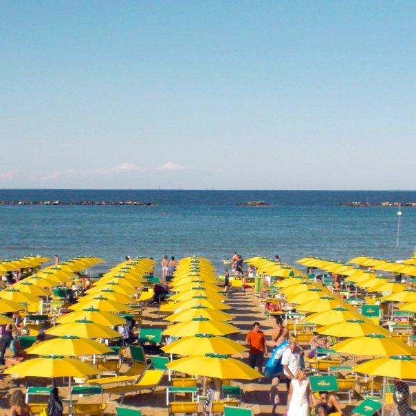 spiaggia-convenzionata-cesenatico-praia-brasi-3