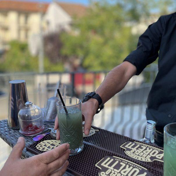 marehome-bar-terrazza