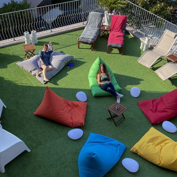 marehome-terrazza-relax-2